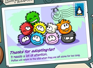 how to get into the epf on club penguin rewritten